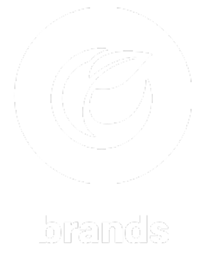 boosting conscious brands